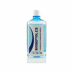 Antibakteriálna dezinfekcia Bioseptol 80, 500 ml