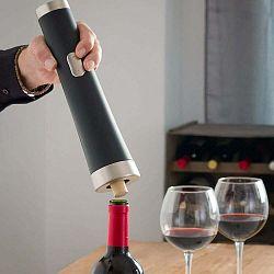 Elektrický otvárač na víno InnovaGoods
