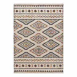 Koberec Universal Kasbah Ethnic, 133 x 190 cm