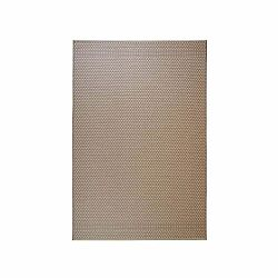 Ružovvý vonkajší koberec Floorita Pallino Rose, 130 × 190 cm