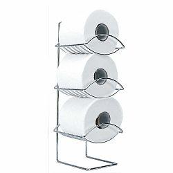 Stojan na toaletný papier Sabichi Oceana