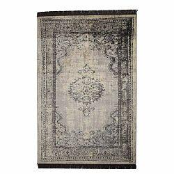 Vzorovaný koberec Zuiver Marvel Mouse, 170 x 240 cm