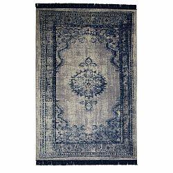 Vzorovaný koberec Zuiver Marvel Neptune, 200 x 300 cm