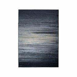 Vzorovaný koberec Zuiver Obi, 200 x 300 cm