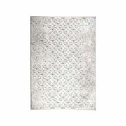 Vzorovaný koberec Zuiver Yenga Dusk, 160 x 230 cm