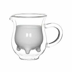 4home Termo mliekovka Moo Hot&Cool, 240 ml, 1 ks