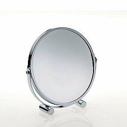 Kela Kozmetické zrkadlo Gina