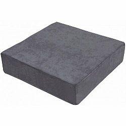 Modom Zvýšený sedák sivá, 40 x 40 x 10 cm, BX 38