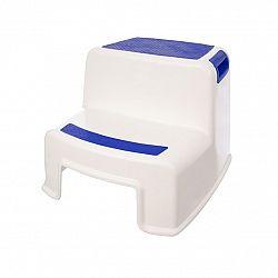 Orion Detská stolička, modrá