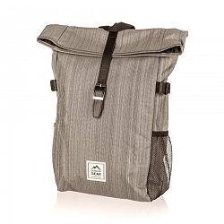 Outdoor Gear Mestský batoh Urban béžová, 32 x 47 x 18 cm