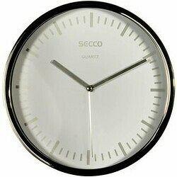 SECCO S TS6050-58 (508)