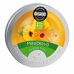 Topvet Nechtíková masť, 50 ml